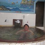 豊島区 無所属 小林弘明 選挙 銭湯 漫湯記 高松 清の浴場