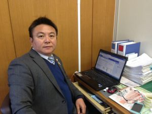 おはようございます。 本日の豊島区議会は、豊島副都心開発調査特別委員会です。