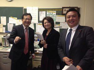 本日の豊島区議会本会議、まだ続いています。 現在、本会議は暫時休憩中で、総務委員会が開かれています。