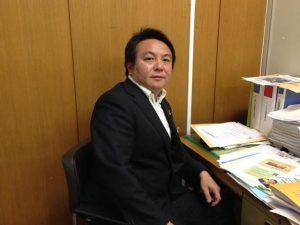 おはようございます。 本日の豊島区議会は広報編集委員会です。